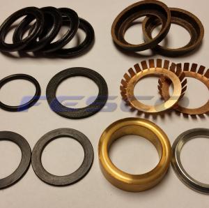 206924 Repair Kit