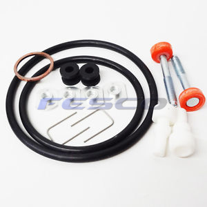 207385 Repair Kit for Graco Fireball 425