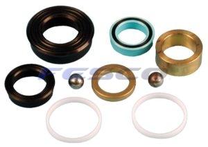 241623 Lower Pump Repair Kit