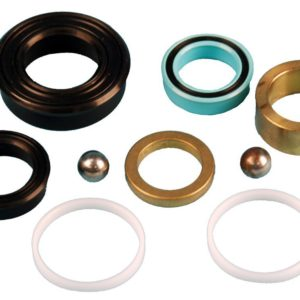 241623 Lower Pump Repair Kit