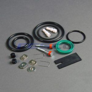246918 Repair Kit