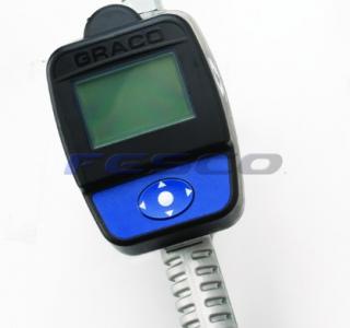 Graco 255348 SDM5