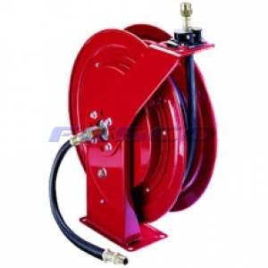 Alemite 8078-D Oil Reel