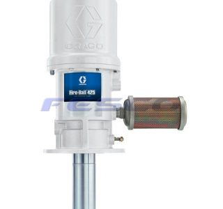 Graco 238108 Fire-Ball 425 Pump