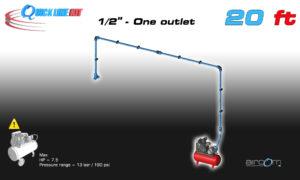 Garage Kit 1