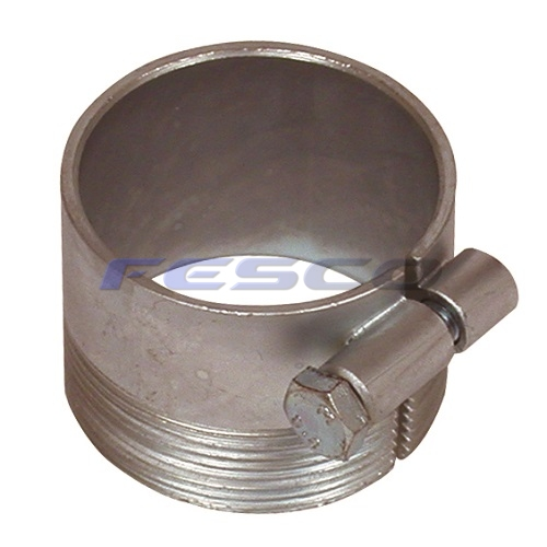GRACO 222308 Bung Adapter