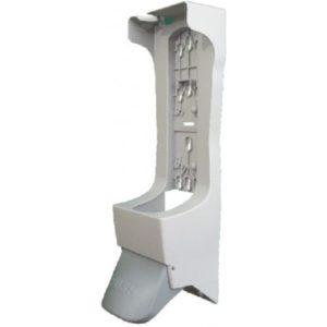 Hand Cleaner Dispenser