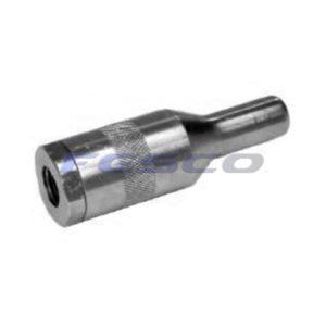 Oil Nozzle Automatic Non Drip Alemite B339800