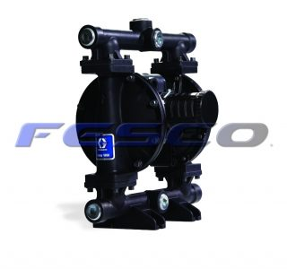 1inch Diaphragm Pump 647016 Husky 1050