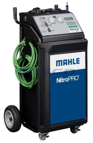 Portable Nitrogen Tire Inflation System NTF515