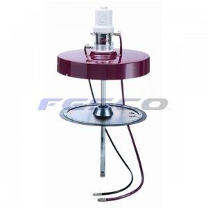 225016 Fire-Ball 300 Pump Kit