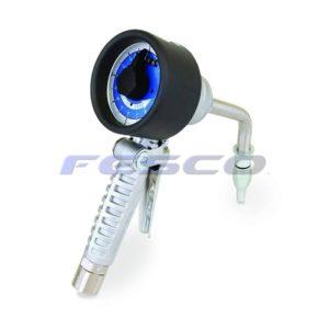 24V037 Graco Mechanical Oil Meter Quart
