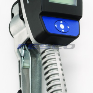 Graco 255349 Electronic Gear Lube Meter SDM5