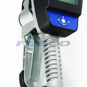 Graco255350 Electronic Oil Meter SDM5