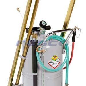 46215-55 RAASM Waste Oil Drain