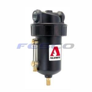Alemite 5608-3 Filter Separator