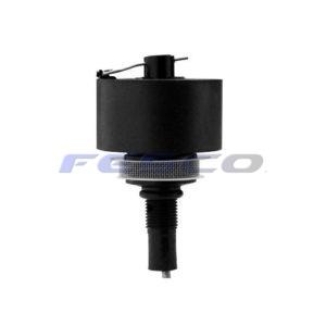 343303 Alemite Automatic Drain Mechanism for Moisture Separators