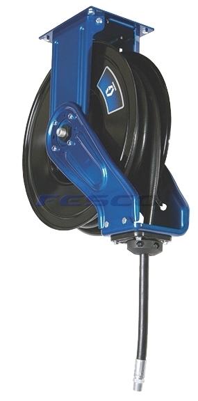 Graco HSM65B Oil Hose Reel