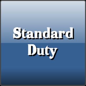Standard Duty