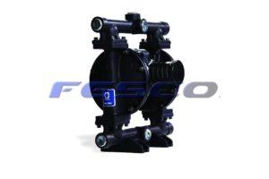 1inch Diaphragm Pump 647016 Husky 1050